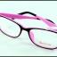 กรอบแว่นตา LENMiXX PiNk BoBo thumbnail 5