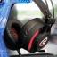 Signo E-Sport HP-819 (ระบบเสียง 7.1) thumbnail 7