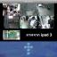โปรแกรมบันทึกวีดีโอกล้องวงจรปิด Perspective Software Blue Iris 4 Full Version ราคานี้ไม่รวมบริการรีโหมดคอนฟิค thumbnail 7