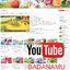 Badanamu Learning Pen 2 Package สื่อการเรียนภาษาอังกฤษ จาก BADANAMU thumbnail 5