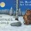 DVD The Gruffalo by Julia Donaldson ( ทั้ง 2 ภาค ) 2 แผ่นราคา 50 บาท thumbnail 2
