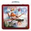Tin Art Case Set - Planes Fire & Rescue thumbnail 4
