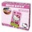 Kitty AirBed , Age 3-10 ที่นอนเป่าลม ลายคิตตี้ สีชมพู 48775 คิตตี้แท้ ลิขสิทธิ์แท้ thumbnail 5