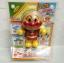 ZC008 ตุ๊กตาอันปังแมน พูดได้ สวัสดีทักทาย มีSensor6จุดตามส่วนต่างๆของร่างกาย Anpanman from Japan พร้อมส่ง thumbnail 1