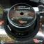 ลำโพงรถยนต์ เสียงกลาง 6.5 นิ้ว ยี้ห้อ ULTIMATE (จำนวน 2 ดอก ) thumbnail 2
