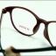 กรอบแว่นตา LENMiXX MK BAVa thumbnail 5
