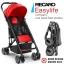 รถเข็นเด็ก RECARO รุ่น Easylife สำหรับเด็ก 6 เดือน - 3 ปี (6 months - approx.15 kg) thumbnail 1