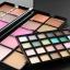 **พร้อมส่ง + ซื้อ 1 แถม 1 ** e.l.f. Studio 50 Piece makeup artist palette ( Makeup Artist Palette 1 ) thumbnail 1