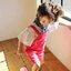 เสื้อเด็กผู้หญิง New2016 PinkIdeal thumbnail 2