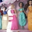 z Disney Princess Classic Doll Collection Set - 12'' (พร้อมส่ง) thumbnail 4