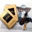 Tom Ford Black Orchid Edp ขนาดทดลอง 1.5 มิล/สเปรย์
