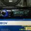 ดีวีดี วิทยุติดรถยนต์ ยี้ห้อ WORLDTECH มีระบบ bluetooth thumbnail 1