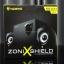 Nubwo NS-031 ZONI XShield Sub Woofer Speaker 2.1 thumbnail 1