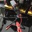 ไมค์ตั้งโต๊ะเสียงดี Nubwo Condenser M66 thumbnail 4