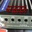 เพาเวอร์แอมป์รถยนต์ คลาสดี 5000 W ยี้ห้อ MDS thumbnail 3