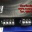 เพาเวอร์แอมป์รถยนต์ คลาสดี 3000 W ยี้ห้อ WORLDTECH thumbnail 5