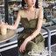 ชุดเซทแฟชั่น ลุคสาวสวยดูมีระดับ ด้วยงานเซ็ทสวยหรู ดีเทลเสื้อทรงสายเดี่ยวเก๋ๆ thumbnail 15