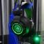 Marvo HG9012 Usb 7.1 Sound Headphone thumbnail 2
