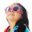 Elena of Avalor Sunglasses for Kids from Disney USA ของแท้100% นำเข้า จากอเมริกา thumbnail 5