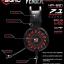 Signo E-Sport HP-821 VENGER ระบบเสียง 7.1 Surround thumbnail 1