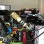 ชุดไมค์ BM800 จัดส่งฟรี EMS !!! พร้อมแถมฟรีซาวการ์ด 7.1 thumbnail 3