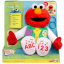 z Ready for School Elmo thumbnail 1