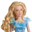 Live Action Film - Cinderella Disney Film Collection Doll 11'' thumbnail 3
