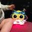 Lamaze Night Night Owl นกฮูกกลางคืน thumbnail 4