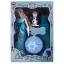 z Deluxe Singing Doll Set Elsa - 11'' ของแท้ นำเข้าจากอเมริกา thumbnail 4