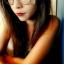 กรอบแว่นตา LENMiXX MK PoLAN thumbnail 2