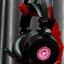 Neolution E-sport NOVA Gaming headset thumbnail 5