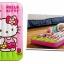 Kitty AirBed , Age 3-10 ที่นอนเป่าลม ลายคิตตี้ สีชมพู 48775 คิตตี้แท้ ลิขสิทธิ์แท้ thumbnail 3