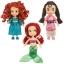 z Disney Animators' Collection Mini Doll Gift Set - 5'' thumbnail 7