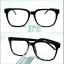 กรอบแว่นตา LENMiXX BOTOBU thumbnail 1