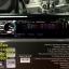 ดีวีดี วิทยุติดรถยนต์ ยี้ห้อ AUDIO PIPE รุ่น PR-602 thumbnail 1