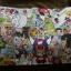 จิ๊กซอว์ 500 ชิ้น tokidoki thumbnail 3
