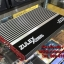 เพาเวอร์แอมป์รถยนต์ 4 CH 2500 W ยี้ห้อ ZULEX รุ่น ZR-600.4 thumbnail 2