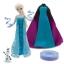 z Deluxe Singing Doll Set Elsa - 11'' ของแท้ นำเข้าจากอเมริกา thumbnail 3