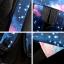 [Preorder] กระเป๋าเป้ลายกาแล็คซี่ มีสีน้ำเงิน/ดำ/น้ำตาล/ชมพู thumbnail 8