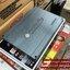 เพาเวอร์แอมป์รถยนต์ 4 CH 4800 W ยี้ห้อ POWERVOX รุ่น PV-500/4 thumbnail 1