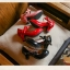 รองเท้าคัทชูเด็กส้นสูง thumbnail 1