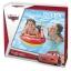 Disney Cars Surf Rider , Age 3-6 แพยางเรือเป่าลม ลายคาร์ 58161 ดีสนีย์แท้ ลิขสิทธิ์แท้ thumbnail 3