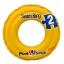 """ ( Intex Deluxe Swim Ring Pool School Step2 ห่วงยางว่ายน้ำ Ages3-6 thumbnail 3"