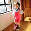 เสื้อเด็กผู้หญิง New2016 PinkIdeal thumbnail 3