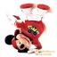 zDisney's Fisher-Price Master Moves Mickey (M3) มิกกี้เม้าส์ M3สุดเจ๋ง (พร้อมส่ง) thumbnail 4