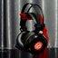Neolution E-sport NOVA Gaming headset thumbnail 4