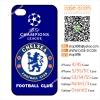 C301 Chelsea 3