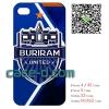 C124 Buriram United 3