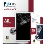 ฟิล์มโฟกัสAnti Shock กันกระแทก iPad 2,3,4 (ไอแพด 2,3,4) *ส่งฟรี*
