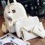 กระเป๋านำเข้าแบบSET รุ่น Set เป้หมีลายดาว 4 ชิ้น thumbnail 1